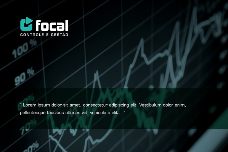 focal_powerpoint