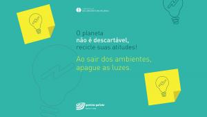 Descanso_Tela_1920x1080_Campanha_Economia_1